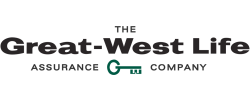great west life assurance company: